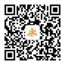 腾讯微信二维码
