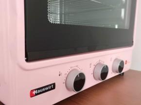 烤箱提前150度预热10分钟。