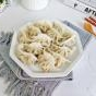 手工三鲜水饺