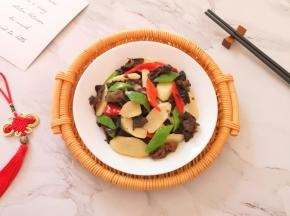 营养又好吃的一道家常菜。